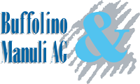 Buffolino & Manuli AG