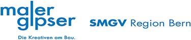 smgv-mgvb