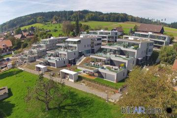 Rossweid-Meikirch